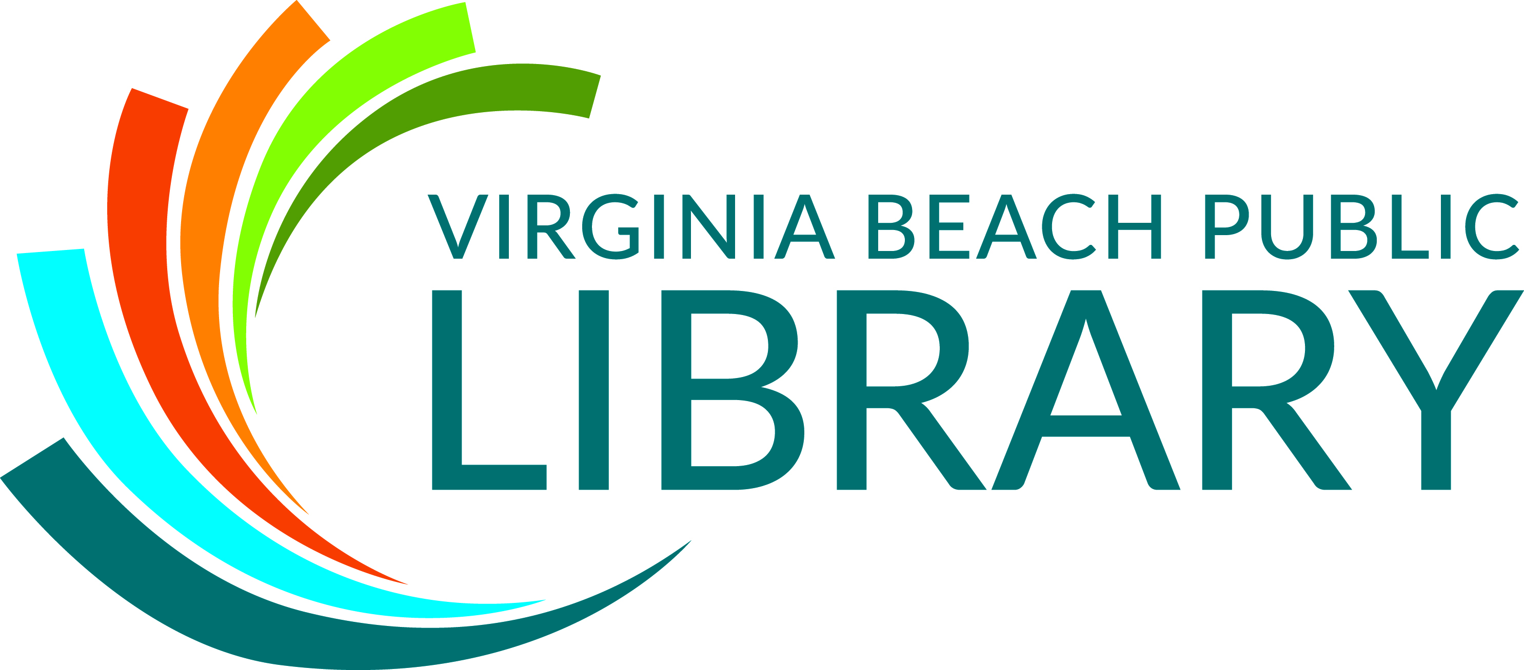 Upcoming Events | Virginia Beach Public Library